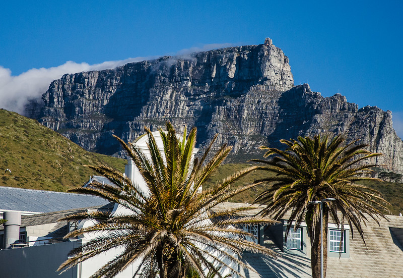 0192019-09 Capetown