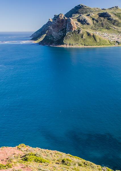 1082019-09 Capetown