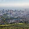 0332019-09 Capetown