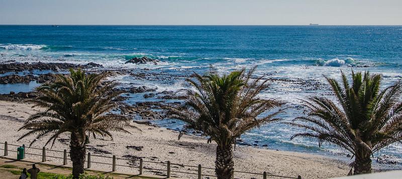 0022019-09 Capetown