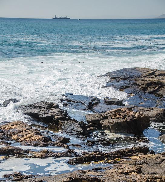 0042019-09 Capetown