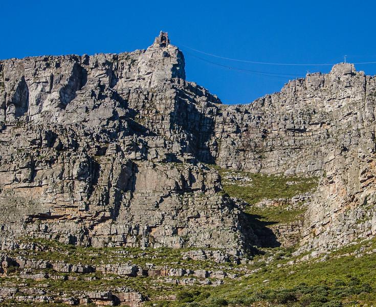 0342019-09 Capetown