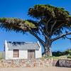 1182019-09 Capetown
