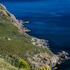 1052019-09 Capetown