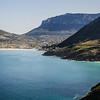 1062019-09 Capetown