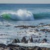 0212019-09 Capetown