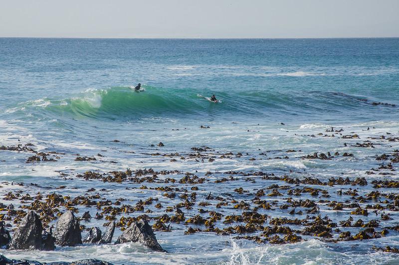 0222019-09 Capetown