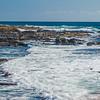 0032019-09 Capetown