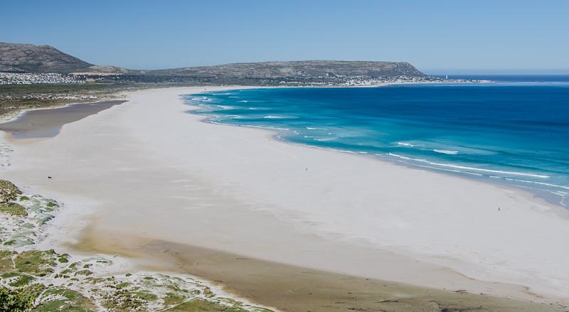 1102019-09 Capetown