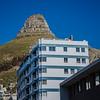 0012019-09 Capetown
