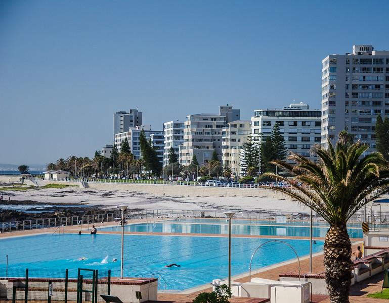 0062019-09 Capetown
