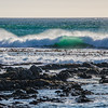 0242019-09 Capetown