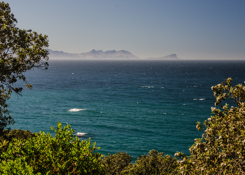 1142019-09 Capetown