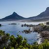 1032019-09 Capetown
