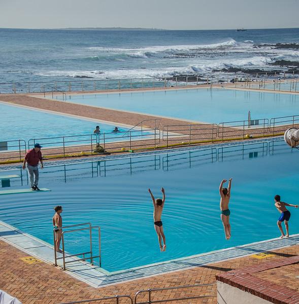 0082019-09 Capetown