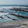 0102019-09 Capetown