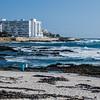 0112019-09 Capetown
