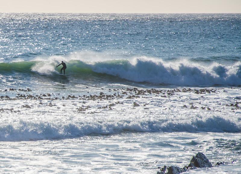 0252019-09 Capetown