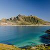 1042019-09 Capetown
