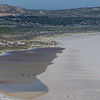 1092019-09 Capetown