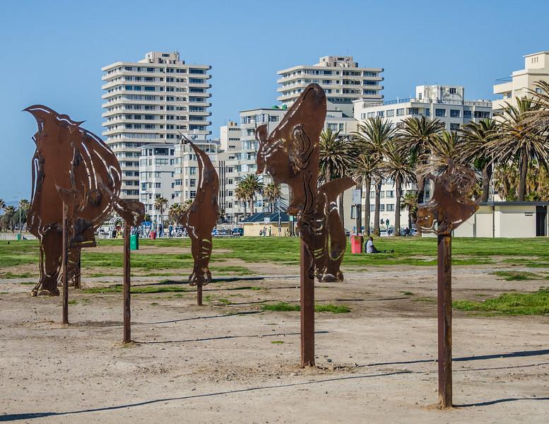 0182019-09 Capetown