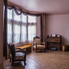 Abbey Sitting Room