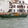 Venice Working Boats 2.1