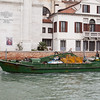 Venice Working Boats 2.0