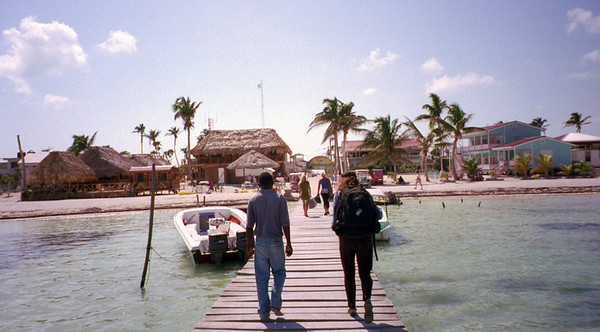 2001-4-17  Belize Inland0015 Our Belize Vacation