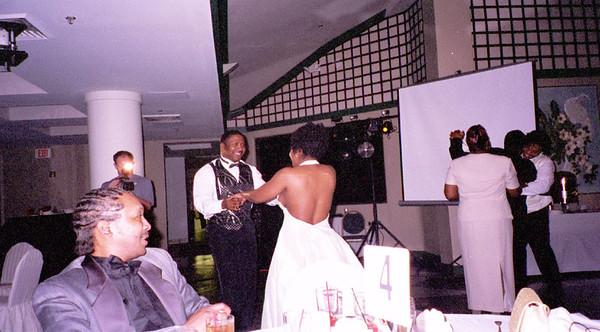 2001-6-8 Vegas Wedding 00049