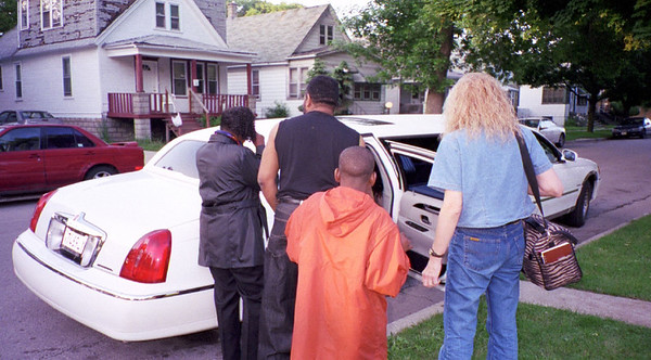 2001-6-2~8 Izzos-Vegas Wedding 00014