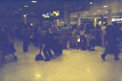2001-7-28 Vegas-Janet Concert 00015