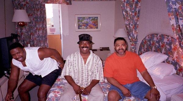 2001-6-8 Vegas Wedding 00011