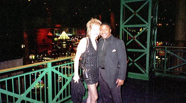 2001-6-8 Vegas Wedding 00022