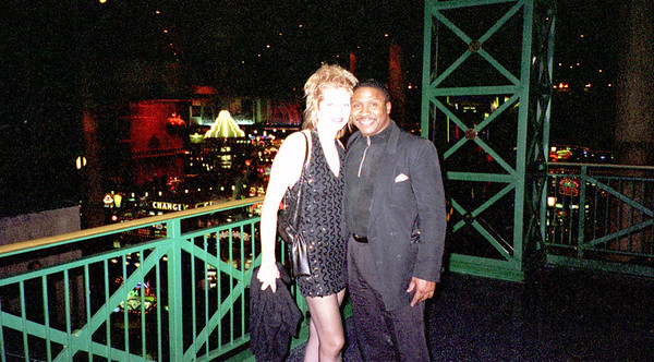 2001-6-8 Vegas Wedding 00022