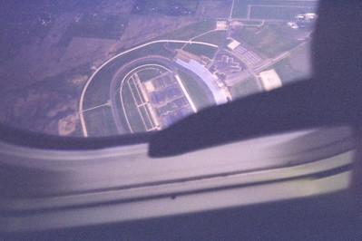 2001-7-28 Vegas 00013