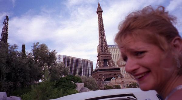 2001-6-8 Vegas Wedding 00043