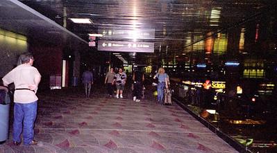 2001-6-2~8 Izzos-Vegas Wedding 00024
