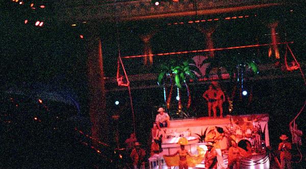 2001-6-8 Vegas Wedding 00017