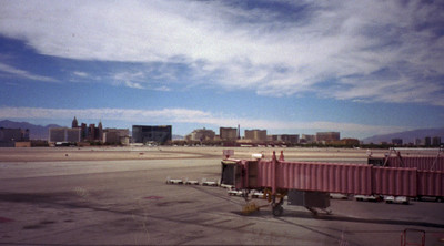 2001-6-8 Vegas Wedding 00045