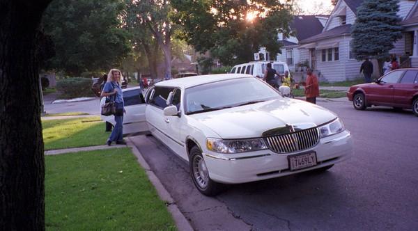 2001-6-2~8 Izzos-Vegas Wedding 00013