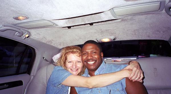 2001-6-2~8 Izzos-Vegas Wedding 00017
