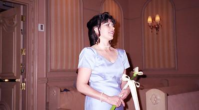 2001-6-8 Vegas Wedding 00026