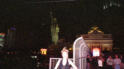2001-6-8 Vegas Wedding 00026
