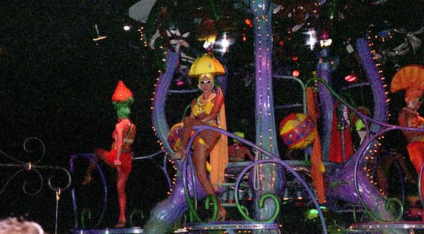 2001-6-8 Vegas Wedding 00015