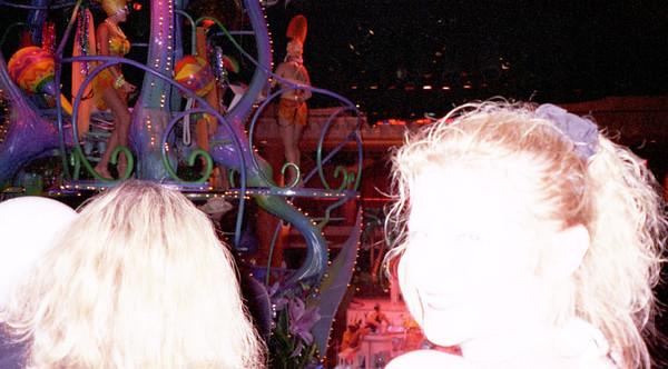 2001-6-8 Vegas Wedding 00016