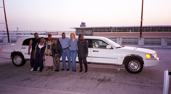 2001-6-2~8 Izzos-Vegas Wedding 00021