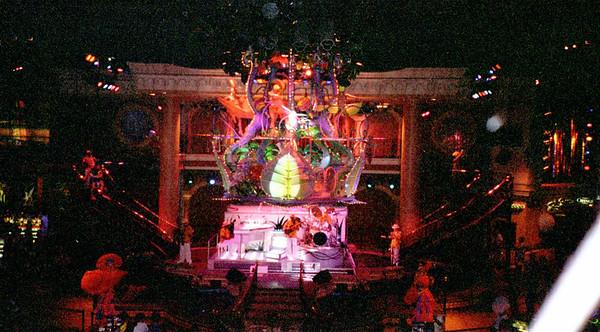 2001-6-8 Vegas Wedding 00014