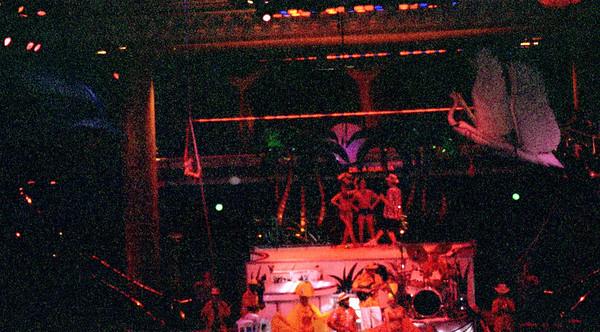 2001-6-8 Vegas Wedding 00018
