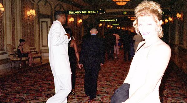 2001-6-8 Vegas Wedding 00040